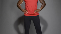 "Our Last Chance Workout With ""The Biggest Loser"" Trainer Dolvett"