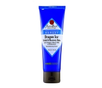 7. Dragon Ice Relief & Recovery Balm