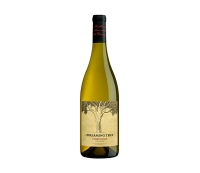 The Dreaming Tree Wines and Ticket Master gift card