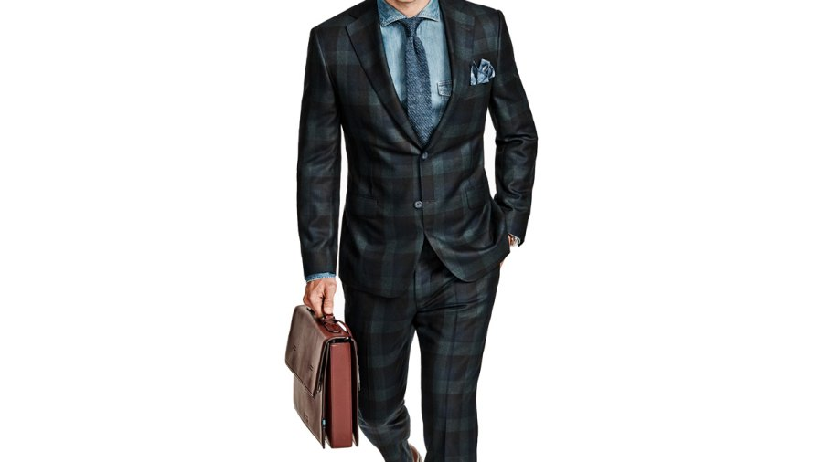 Dress to Impress: Why Bringing Your Style A-Game Can Help You Think More Creatively