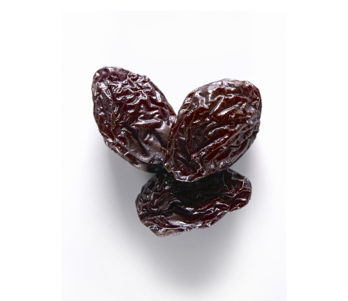 Dried Plums May Reduce Your Risk for Colon Cancer, Study Says
