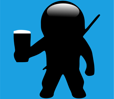 9 Top Drink-Counting Apps