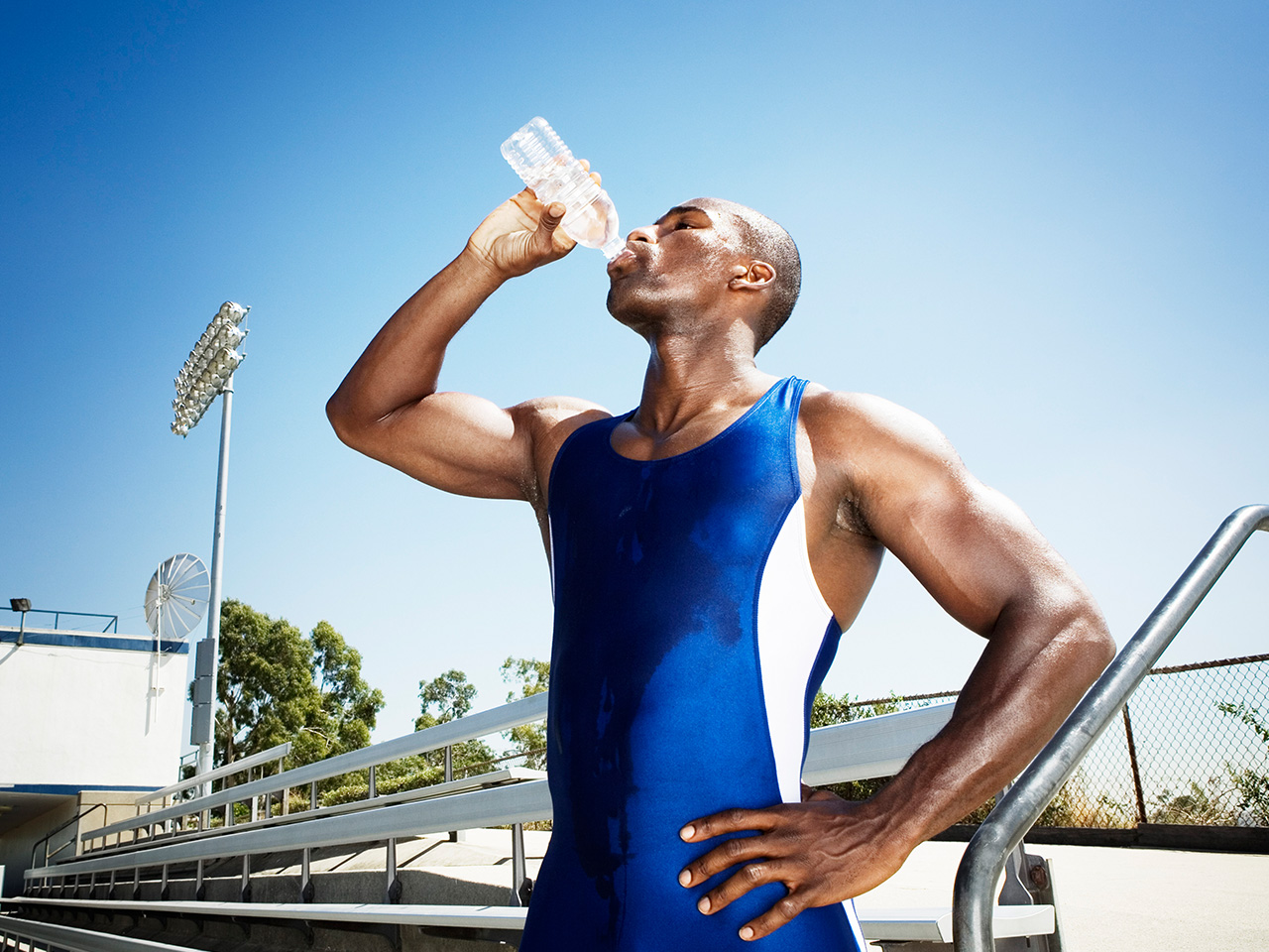 25 Ways to Lose Fat Faster