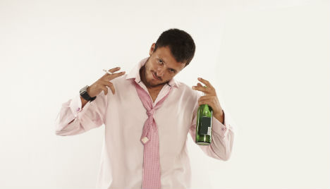 6 Things That Cause Killer Hangovers