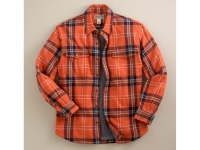 Flapjack Shirt Jac by Duluth Trading Co.