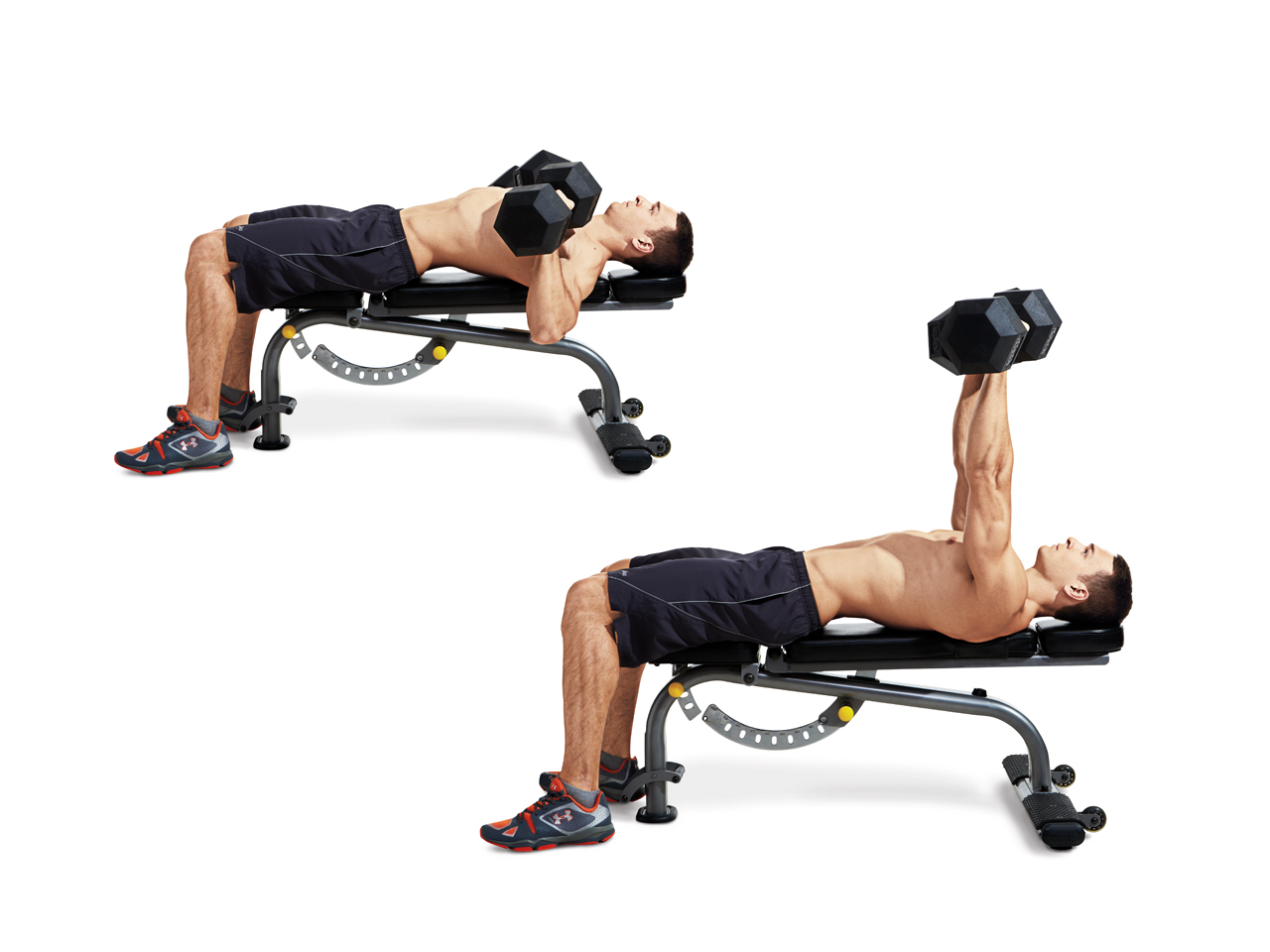 This Is The Most Important Workout To Do For Your Overall Health This Is The Most Important Workout To Do For Your Overall Health new foto