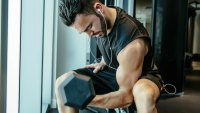 how to build muscle build muscle