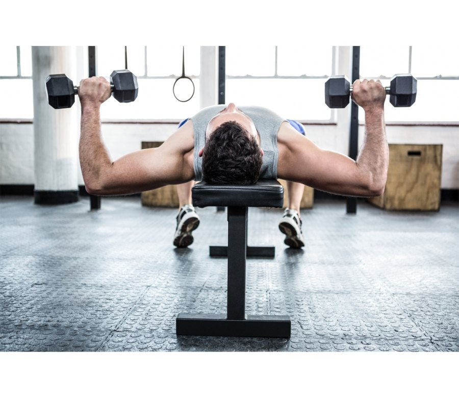 Superset 2, Move 2