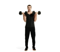 Use Blood Flow Restriction Training