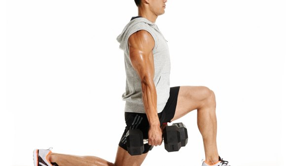 how to get thick legs