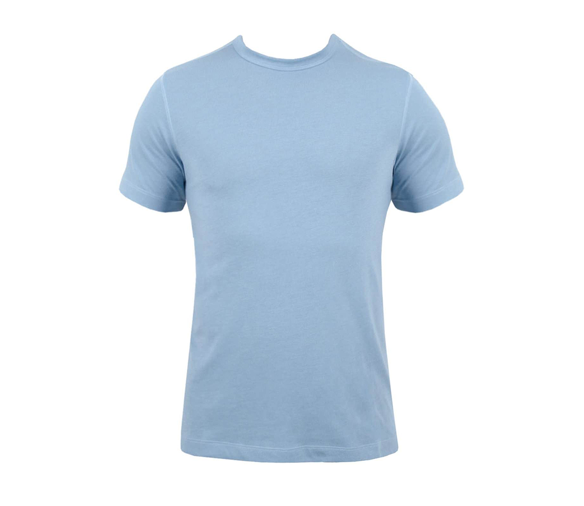 555f8f20 The Best Yoga Apparel for Men