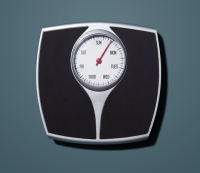 The Easiest Way to Maintain Weight Loss for Good