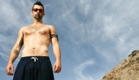 Nutrition Rules for Every Ectomorph