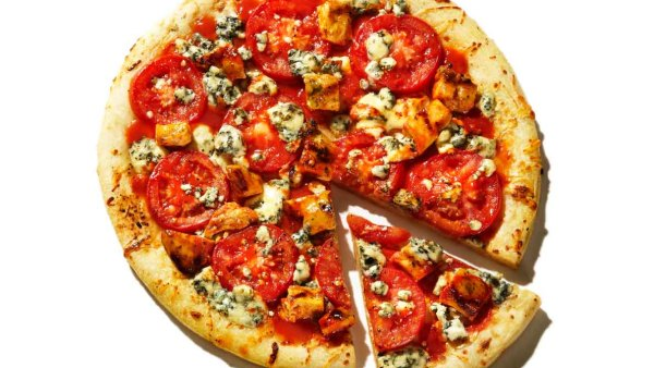 Our Favorite Cheat Meals