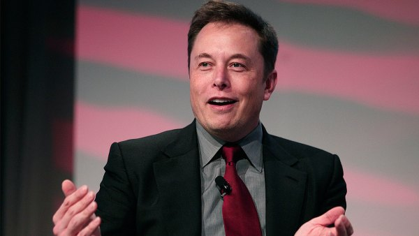 Elon Musk: The Self-Made Billionaire Revolutionizing the Tech Industry