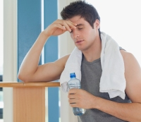 The Most Embarrassing Grooming Problems Guys Deal With