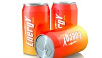 New Study: Do Energy Drinks Affect Your Heart Health?