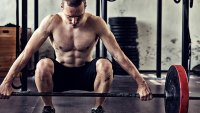 $1,000, a Passed Test, and an Essay Will Get You a CrossFit Box