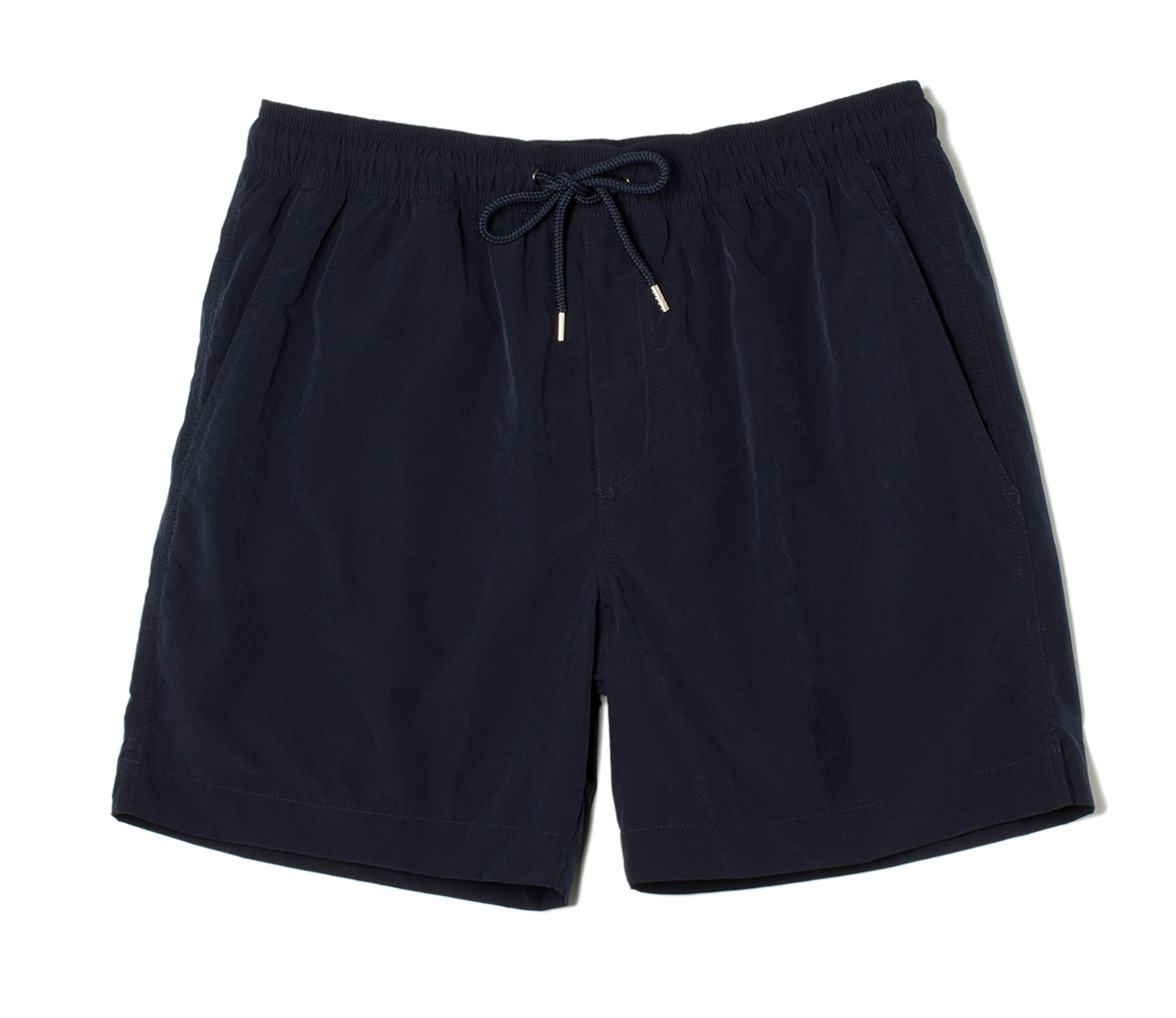 bc184825e89 The Best 15 Swim Trunks For Men