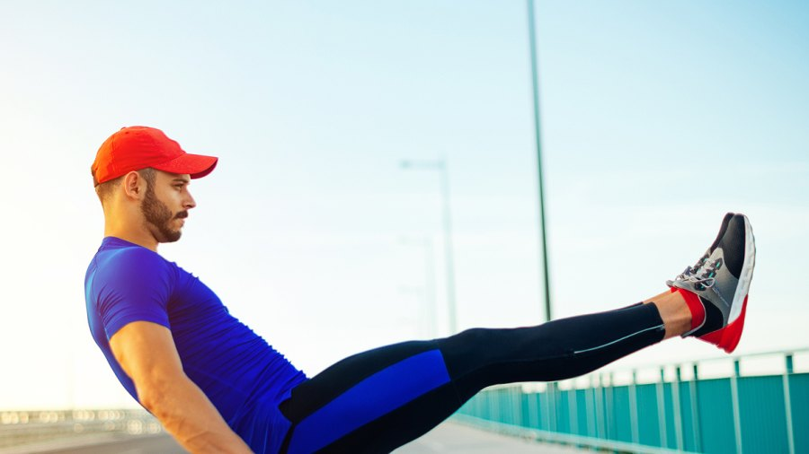 Does Exercise Make You Hungrier?
