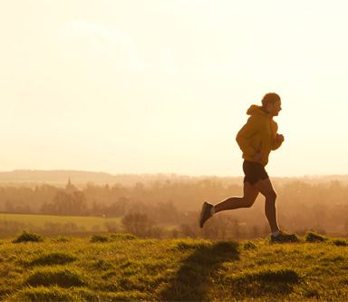Exercise May Work As Well As Drugs for Common Diseases