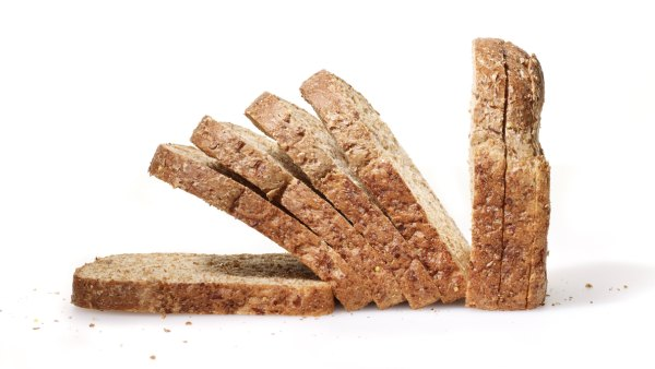The Healthiest Types of Bread—and Their Health Benefits
