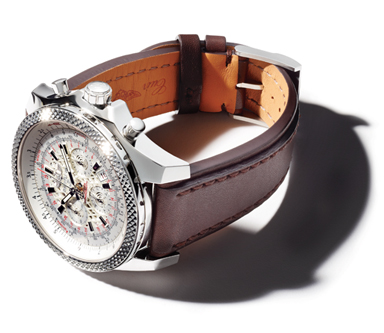 How to Start a Watch Collection: Face Value