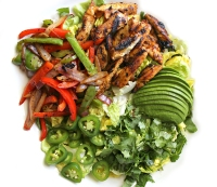 10 BBQ Recipes That Will Build Muscle