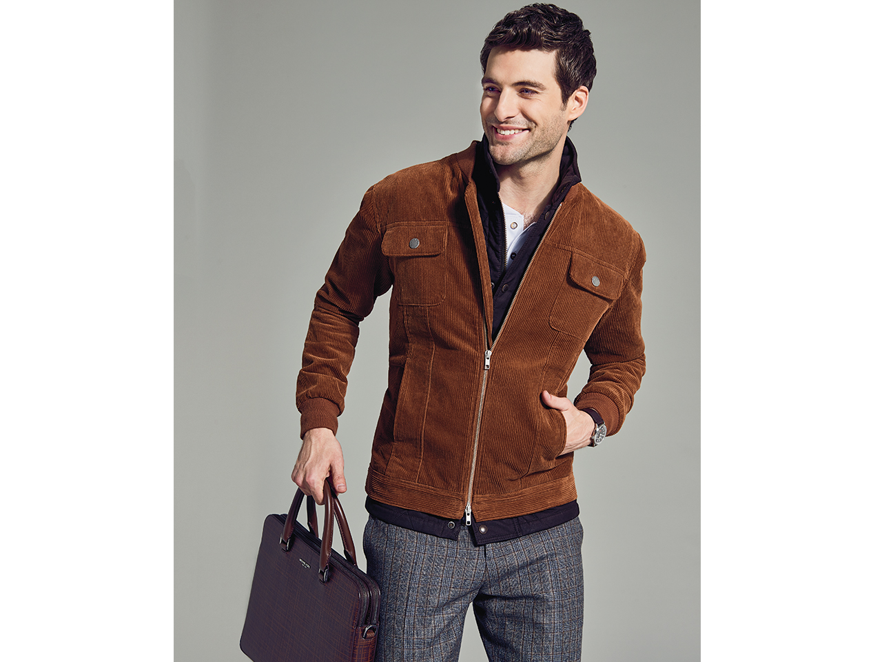 frye shoes men 90 outfits hilfiger jacket