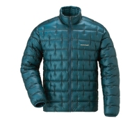 Fall 2013's Best Hiking and Trail Running Gear