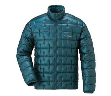 Best Outdoor Gear for Fall 2013