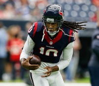 DeAndre Hopkins (WR, HOU)