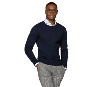 Classic Sweater – Suitsupply
