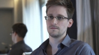 Edward Snowden Resolves to Permanently Fix Healthcare.gov