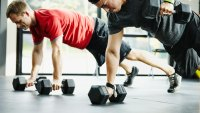 How Fantasy Sports Can Improve Fitness