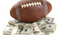 What It Takes to Win at Fantasy Sports