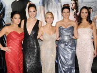 'Fast & Furious 6' World Premiere