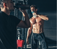 Here's What Your Gym Says About How You Spend Money