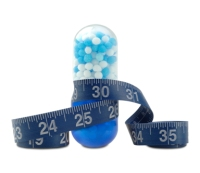 """Fit Fix: the Feds Target """"Miracle"""" Weight-Loss Cures"""