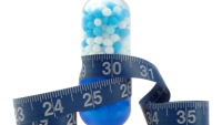 "Feds Target ""Miracle"" Weight-Loss Cures"