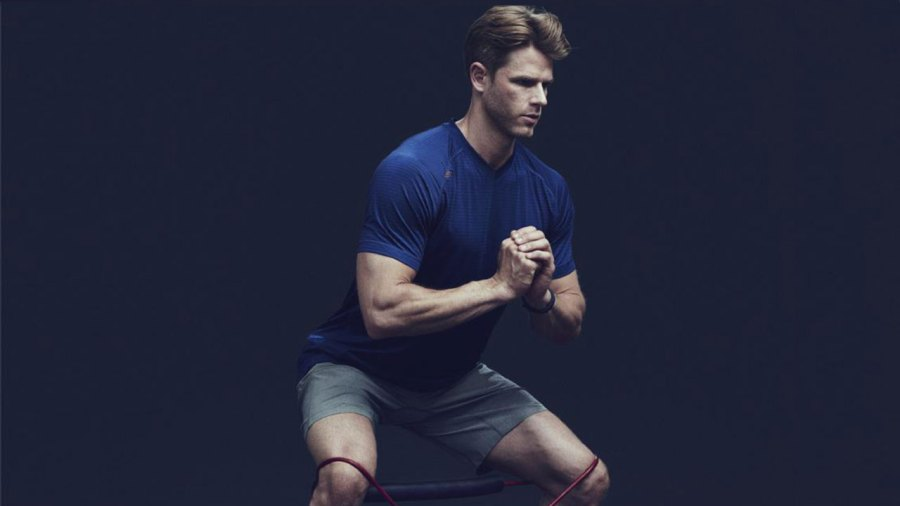 Here's How to Train Your Feet to Lift Bigger and Run Faster