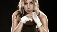 6 Reasons the Future of MMA Will Change This Year