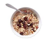 The 10 Best Sources of Fiber