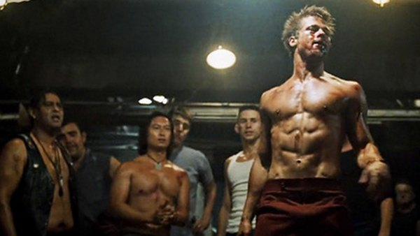 The 10 Fittest Movies of All Time