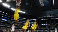 Final Four 2013: Biggest Strengths and Weaknesses