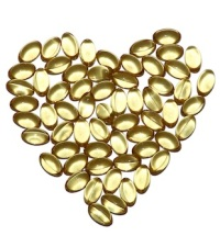 Heart Health: New Study Doubts Fish Oil Pills – Now What?