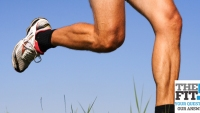 The Fit 5: Be a Better Runner