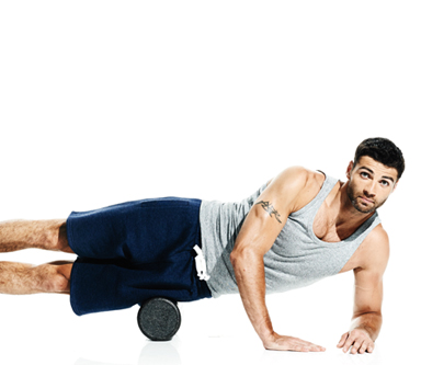 The Fit Five: Mobility Vs. Flexibility