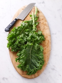12 Things You Didn't Know About Kale