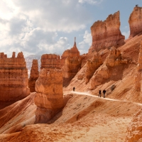 Fit Travel: 7 Fitness Adventures in Utah